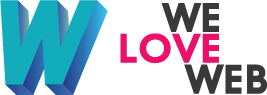 WeLoveWeb